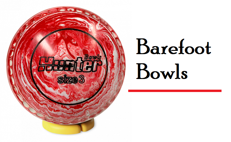 Buy Quality Barefoot Bowls Online with Ozybowls