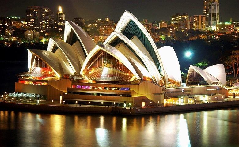 Planning for Holidays in Sydney – Things to Know