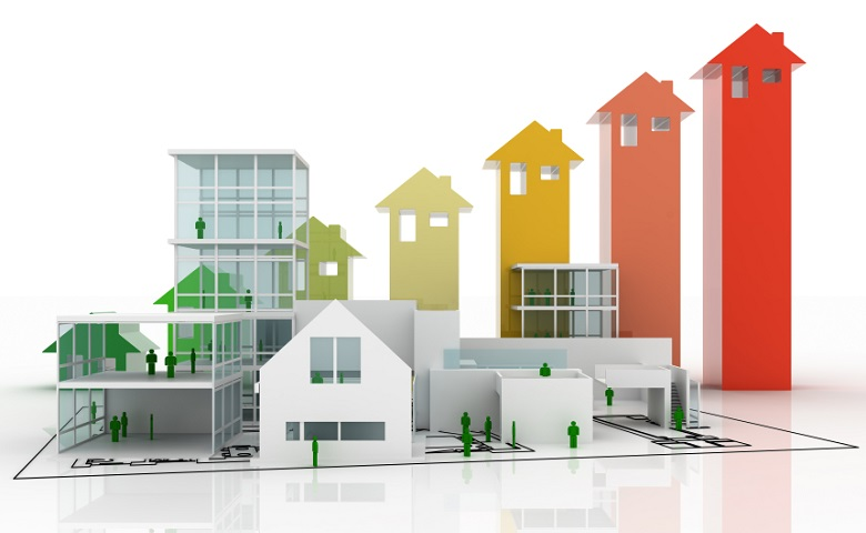 Real Estate Trends 2021 – USA Investors Should Know