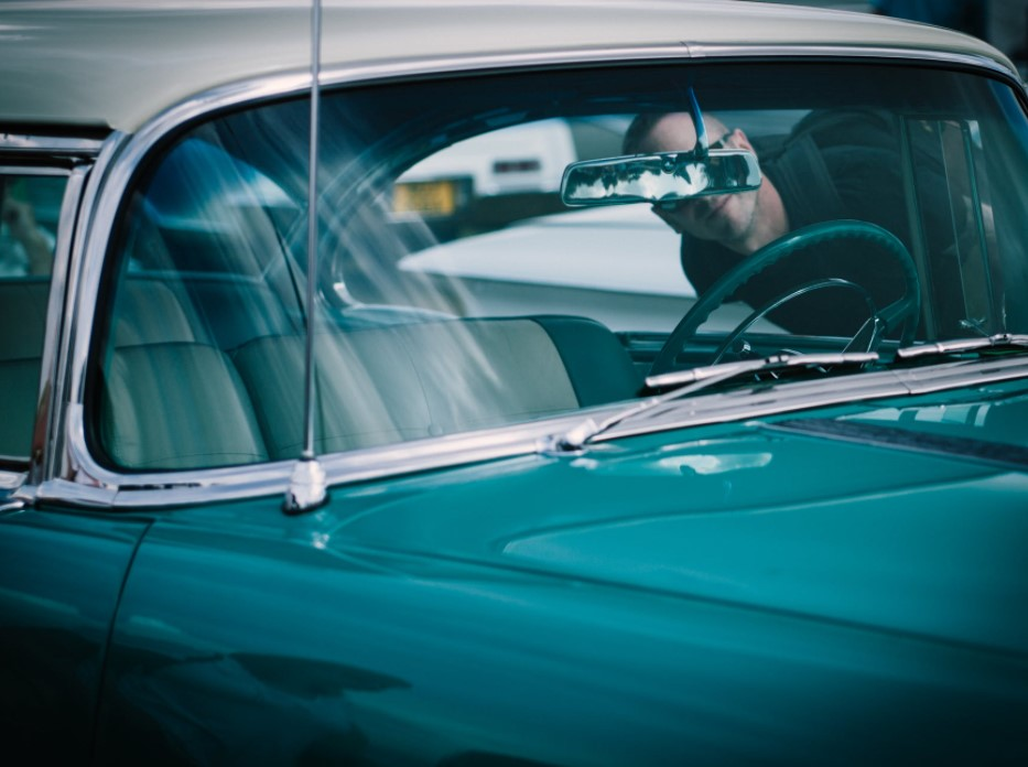 Red Flags to Watch For When Buying Used Cars