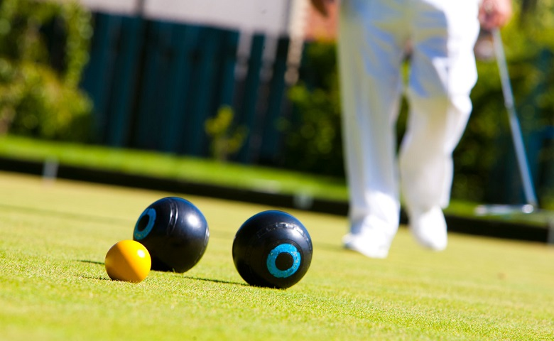 Buy Lawn Bowls Lifters & Jack Lifters With Ozybowls